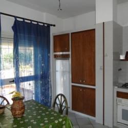 In Villa Sul Mare Am 36